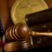 FLORIDA COURTS CHANGE AMOUNTS FOR JURISDICTION