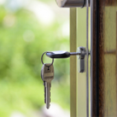 Tips Before Renting An Apartment Or Home